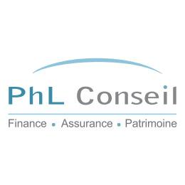 Logo PHILIPPE LEMAIRE CONSEILS